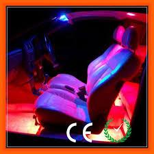 pr駭om porte chambre pr駭om pour porte de chambre 60 images neon interieur voiture