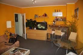 wohnzimmer renovieren wohnzimmer neu renovieren mit bildern zimmer einrichten ef