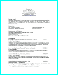 Descriptive Words Resume Writing Vosvete by Machinist Sample Resume Machinist Resume