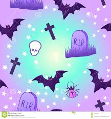 halloween background colors http www google gr blank html wallpaper pinterest seamless orange