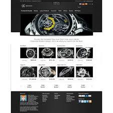 web shop design design 5