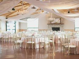 wedding reception venues st louis 12 fantastic vacation ideas for affordable wedding