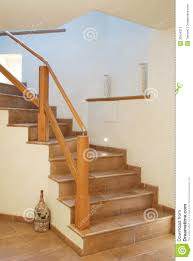 indoor stairs staircase wooden handrails modern style 30524313 jpg indoor stairs staircase wooden handrails modern style 30524313
