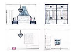 the paris apartment atomorfen
