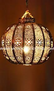 Moroccan Chandeliers Moroccan Lighting Fixtures Moroccan Light Fixture Home Decor Pinterest Moroccan Gourds