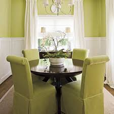 small dining room decorating ideas dining room makeover ideas with well decorating a small dining