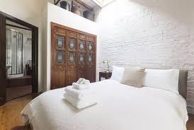Brooklyn Bedrooms The Best Airbnbs In New York City U2014 Restless U0026 Roving