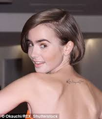 best short haircuts for turkey neck do you pass the 2 25 inch rule celebrity stylist reveals the