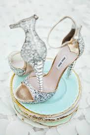 wedding shoes jeweled heels 59 best wedding shoes images on shoes wedding shoes