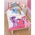 My Little Pony Toddler Bed My Little Pony Twin Bedding Bedding Queen