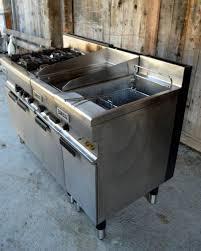 gastrok che gebraucht innenarchitektur kühles edelstahl küche gebraucht gastro kche
