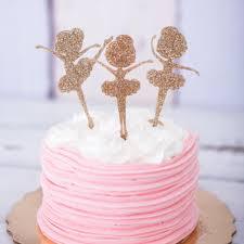 ballerina cake toppers ballerina cake toppers z create design