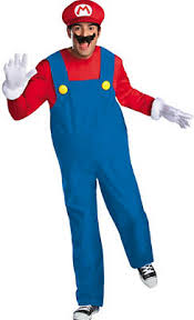 super mario costumes super mario brothers costumes for kids