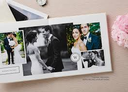Magnetic Pages Photo Album Mypublisher Shutterfly
