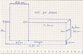 construire canapé d angle awesome fabriquer un canape d angle 4 canapé du0027angle réalisé