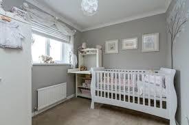 chambre de bébé gris et blanc chambre bebe gris et blanc daccoration chambre bacbac en 30 idaces