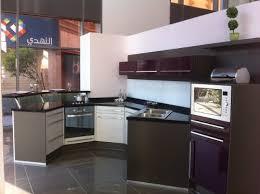 cuisine plus cuisine plus ouvre deux magasins en arabie saoudite