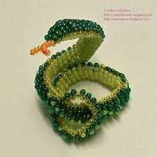 How To Make Christmas Ornaments Out Of Beads - 155 best 3d bead patterns and stuff images on pinterest bead