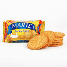 lexus biscuit malaysia marie biscuits marie biscuits suppliers and manufacturers at