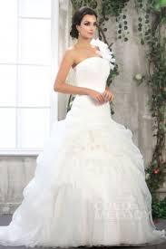 wedding dresses orlando wedding dress rental orlando fl