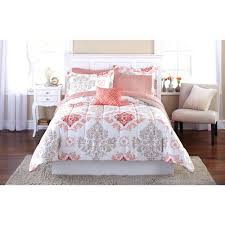 Unique Comforters Sets Bedding Design Girls Bedding Sets Full As Bed Set And Unique Bed