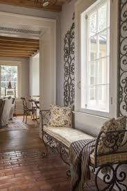 colonial house interiors interior design