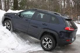 trailhawk jeep bangshift com 2014 jeep cherokee trailhawk