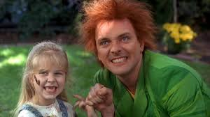 Drop Dead Fred Meme - drop dead fred looking back on a cult classic den of geek