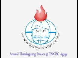 thanksgiving praises