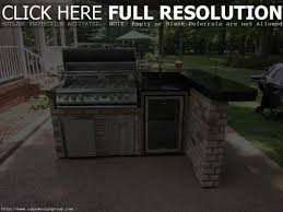 backyard kitchen designs kitchen design ideas