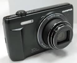 vr 340 olympus olympus vr 340 impressions review reviewed cameras