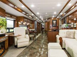Floor Plan Of A Living Room 8 Keys To Choosing The Right Rv Floor Plan The First Time And 1