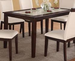 Marble Dining Room Tables Solid Marble Dining Table For Sale Designs And Shapes