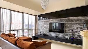 design tv unit living room lovely living tv unit design for hall