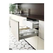 ikea poignee cuisine blankett poignée aluminium bathroom cupboards kitchens and cupboard