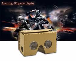home theatre 3d xnxx movies glasses and download tablet pc buy