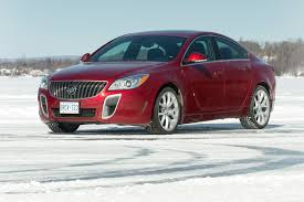 buick sedan buick regal wagon and hatch reported to replace sedan automobile