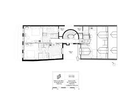 plans u0026 sections quantic studio