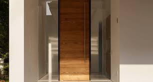 door modern front doors stunning modern door design simple
