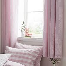 Gingham Duvet Covers Bianca Cotton Soft Kids Duvet Cover 100 Cotton Pink Tonys