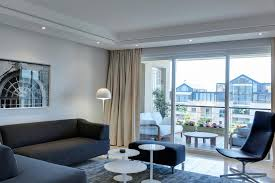 Sofas In Cape Town 401 Apartment Cape Town South Africa Booking Com