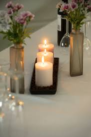 Dining Table Candles Free Images Candles Setting Candlelight Restaurant