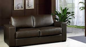 charming best sectional sofa manufacturers tags best sofa