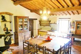 villa patrignone large tuscany villa with pool to rent in chianti