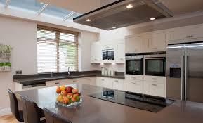 kitchen kitchen nice big kitchens design ideas with grey kitchen