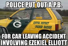 Packers Memes - the best cowboys packers memes so far fort worth star telegram