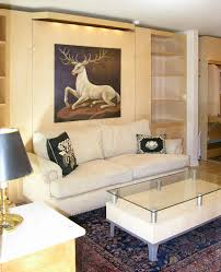 coffee table wall bed designs in india space saving wall bed sofa murphy beds wall bed sofa e bgbc co