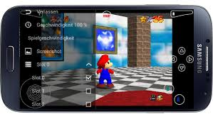 android emulators 15 best emulators for android