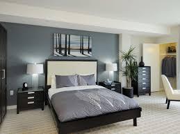blue bedroom ideas gray master bedrooms ideas hgtv gray and light blue bedrooms gray