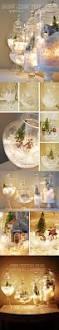 best 25 snow globes ideas on pinterest snow globe diy snow
